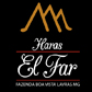 logo El far