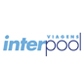 logo Interpool